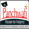 Panchwati Institute of Engineering and Technology, Meerut