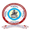 Paladugu Parvathi Devi College of Engineering and Technology, Vijayawada