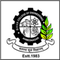 Dr Vithalrao Vikhe Patil College of Engineering, Ahmednagar