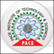 PACE Institute of Technology and Sciences, Ongole