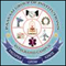 Paavaai Group of Institutions- School of Engineering, Pachal