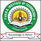 PVKK Institute of Technology, Anantapur