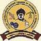 PT Lee Chengalvaraya Naicker College of Engineering and Technology, Chennai