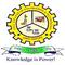 PSV College of Engineering and Technology, Krishnagiri