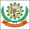 PSR Engineering College, Sivakasi
