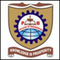 PB College of Engineering, Kancheepuram