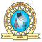 PA College of Engineering and Technology, Coimbatore