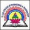 Evm College Of Engineering And Technology, Guntur