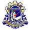 PA Aziz College of Engineering and Technology, Thiruvananthapuram