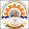PR Pote College of Engineering and Management, Amravati