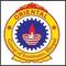 Oriental Engineering College, Jabalpur
