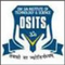 Om Sai Institute of Technology And Science, Bagpat
