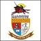 Ojaswini Institute of Management and Technology, Damoh