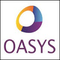 OASYS Institute of Technology, Tiruchirappalli