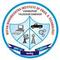 Nutan Maharashtra Institute of Engineering and Technology, Pune