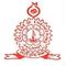 Pailan School of International Studies, Kolkata
