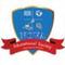 Nova Institute of Technology, Eluru