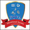 NOVA College of Engineering and Technology, Hyderabad