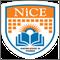Nirmala College of Engineering, Thrissur