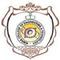 NIMRA College of Engineering and Technology, Vijayawada