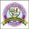 Chaitanya Engineering College, Bhimavaram