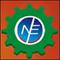 Nikhil Institute of Engineering and Management, Mathura