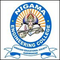 Nigama Engineering College, Karim Nagar
