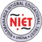 Nigam Institute of Engineering and Technology, Baramunda