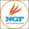 NGF College of Engineering and Technology, Palwal