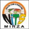 NETES Institute of Technology and Science, Mirza