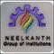 Neelkanth Institute of Technology, Meerut