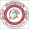 Nawab Shah Alam Khan College of Engineering and Technology, Hyderabad