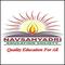 Navsahyadri Group of Institutes, Pune