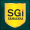Samalkha Group of Institutions, Panipat