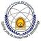 National College of Engineering, Tirunelveli