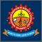 Narayanadri Institute of Science and Technology, Cuddapah