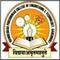 Namdeorao Poreddiwar College of Engineering and Technology, Gadchiroli