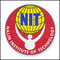 Nalin Institute of Technology, Indore