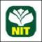 Nagpur Institute of Technology, Nagpur