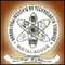 Nagarjuna Institute of Technology and Sciences, Miryalguda