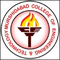Murshidabad College of Engineering and Technology, Murshidabad