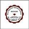 Murli Manohar Agrawal Institute of Technology, Mathura