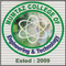 Mumtaz College of Engineering and Technology, Hyderabad