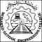 Mohamed Sathak Engineering College, Kilakarai