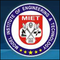 Model Institute of Engineering and Technology, Jammu