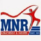 MNR College of Engineering and Technology, Sangareddy