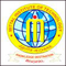 Mittal Institute of Technology, Bhopal
