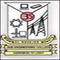 Misrimal Navajee Munoth Jain Engineering College, Chennai
