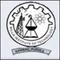 Millia Institute of Technology, Purnea