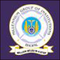 Millennium Institute of Technology and Science, Bhopal